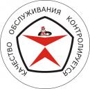 МосОблКлининг, Москва