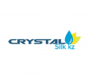 ТОО Crystal Silk KZ, Алматы