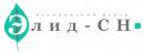 """Медицинский центр ООО """" Элид-СН """", Новочеркасск"""