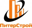 """ООО """"СК ПитерСтрой"""", Санкт-Петербург"""