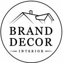 BRAND DECOR, Мытищи