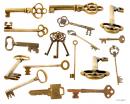 """""""Срочное изготовление ключей и заточка бытового инструмента"""", Ачинск"""