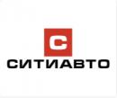 СитиАвто, Нижний Новгород