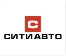 СитиАвто, Ульяновск