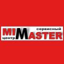 МиМастер, Норильск