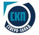 СКП Северо-Запад, Санкт-Петербург
