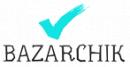 Интернет-магазин «BAZARCHIK»