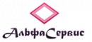 ИП Слободян И.В., Белгород