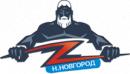 Интернет магазин дверей Zevs, Нижний Новгород