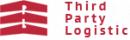 3PL Regional: грузоперевозки, экспедирование, страхование, склад, Санкт-Петербург