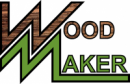 ТОО «WoodMaker»