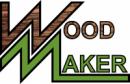 ТОО «WoodMaker», Алматы