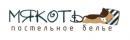 Интернет-магазин «Дизайнерское постельное белье Мякоть»