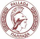 """Психологический центр """"Паллада"""", Витебск"""