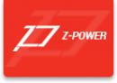 Z-POWER, Москва