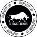 Burgerhome, Подольск