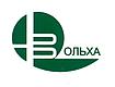 НП ЧУП Вольха, Минск