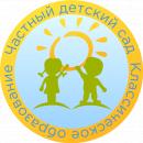 Частный детский сад Классическое образование, Москва