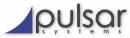 PULSAR SYSTEMS LLC, Астана