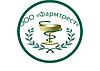 """ООО """"Фармтрест"""", Екатеринбург"""