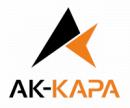 АК-КАРА Рекламное Агентство, Шымкент