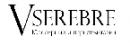 Ювелирный интернет магазин Vserebre