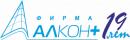"""Фирма """"Алкон+"""" ТОО"", Астана"