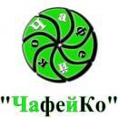 Магазин Чафейко