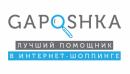 Gaposhka, Химки