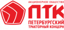 Петербургский Тракторный Концерн, Санкт-Петербург