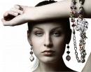 Интернет магазин серебряных украшений и антикварных подарков