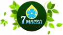 "ООО ""Май"" -7 масел, Красноярск"
