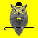 Бюро сувениров и рекламы. Сувениры, Наружная реклама, Полиграфия., Улан-Удэ