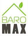 ТОО «Baro-Max», Алматы