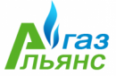 Альянс Газ, Москва