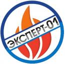 Эксперт-01, Санкт-Петербург