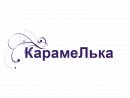 Интернет магазин нижнего женского белья Карамелька