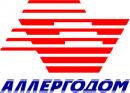 Аллергодом, Санкт-Петербург