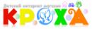 Интернет-магазин «Сеть детских магазинов Кроха»