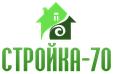 """ООО """"Стройка-70"""", Ачинск"""