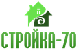 "ООО ""Стройка-70"", Барнаул"