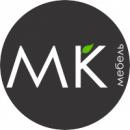 МК Мебель, Астана
