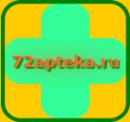 Интернет-магазин «Аптека хороших цен  ООО»