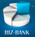 Банк Готового Бизнеса (Biz-Bank), Санкт-Петербург