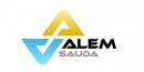 Alem Sauda ltd LTD, Алматы