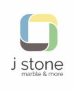 J Stone, Орел