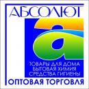 АБСОЛЮТ, ИП Сурнов В.А.
