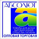 АБСОЛЮТ, ИП Сурнов В.А., Железногорск
