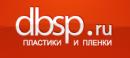 ДБСП, Москва