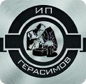 ИП Герасимов, Алматы